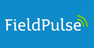 FieldPulse reviews