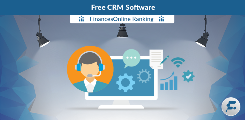 Let S Now Take A Comprehensive Look At The Best Free Crm Of 2019 This Will Help You Get To Know Product Better Based On Each Unique