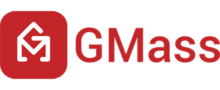 Logo of GMass
