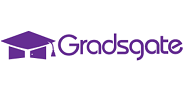 Gradsgate reviews
