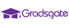 Logo of Gradsgate