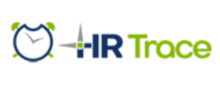 Logo of HRTrace