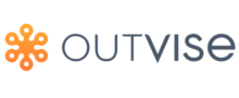 Logo of Outvise
