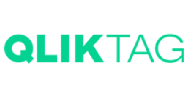 QLIKTAG IoT Connected Smart Products Platform reviews