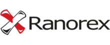 Logo of Ranorex