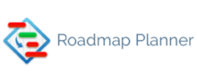 Logo of Roadmap Planner