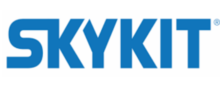 Logo of Skykit