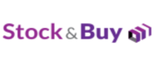 Logo of Stock&Buy