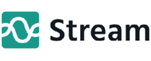 Logo of Stream Check