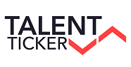 Talent Ticker reviews