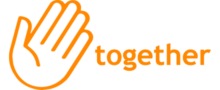 Logo of Together Mentorship Software