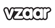 vzaar reviews