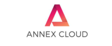 Logo of Annex Cloud
