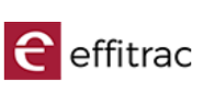 Effitrac ERP reviews