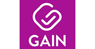 GAIN reviews