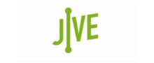 Logo of Jive Voice