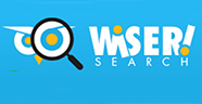 Wiser Search reviews
