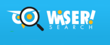Logo of Wiser Search