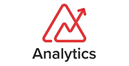 Zoho Analytics reviews