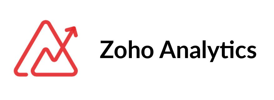 Zoho Reports Alternatives 2019: Top Software Provided by