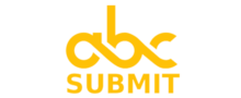 Logo of Abcsubmit