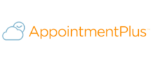 Logo of AppointmentPlus