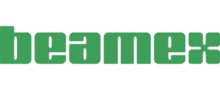 Logo of Beamex