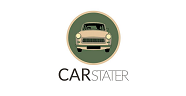 CarStater reviews