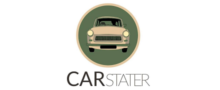 Logo of CarStater