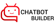 Botmywork Chatbot Builder reviews