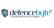 Defencebyte Computer Optimizer reviews