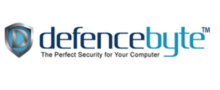 Logo of Defencebyte Computer Optimizer