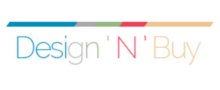 Logo of All-in-One Designer