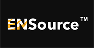 ENSource reviews
