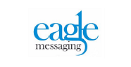 Eagle Messaging reviews