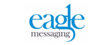 Logo of Eagle Messaging