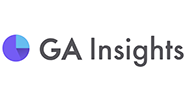 GA-Insights reviews