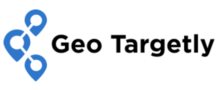Logo of Geo Targetly