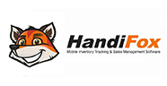HandiFox reviews