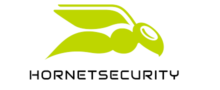 Logo of Hornet Security Spam Filter