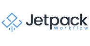 Jetpack Workflow reviews