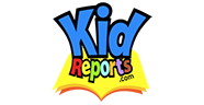 KidReports reviews