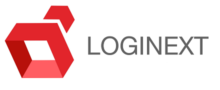 Logo of LogiNext Mile