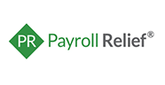 Payroll Relief reviews