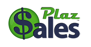 PlazSales POS Systems reviews