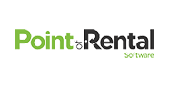 Point of Rental reviews