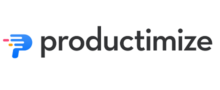 Logo of Productimize
