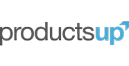 Productsup reviews