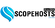 Scopehosts reviews