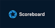 Scoreboard reviews